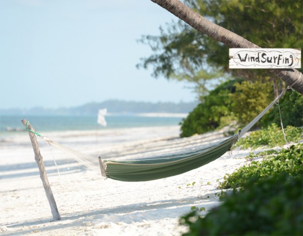 beach - breezes website - small