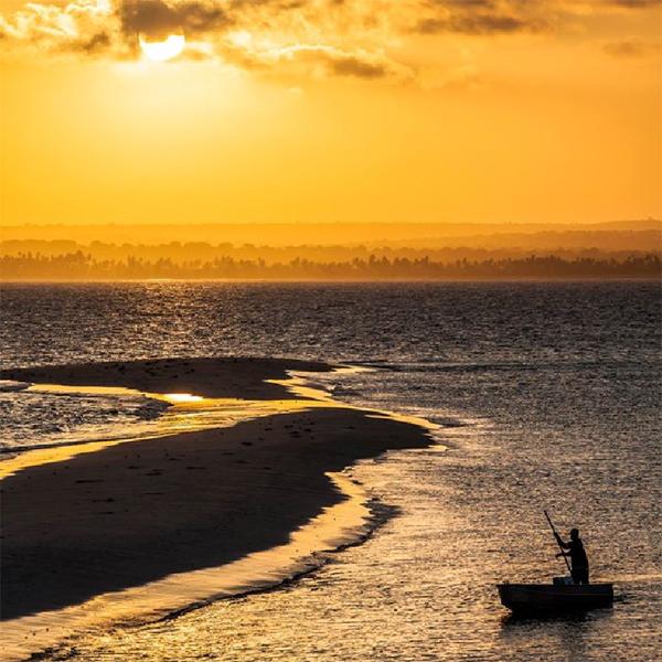 explore-mozambique